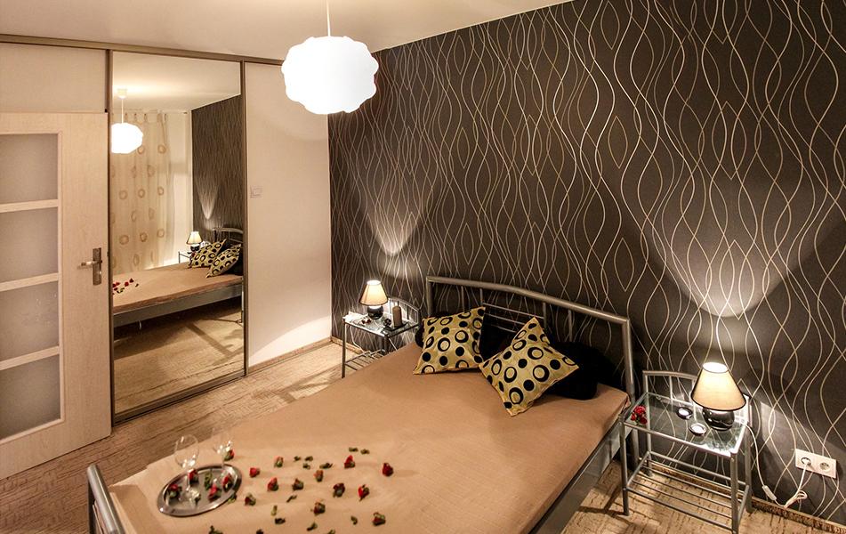 muret couleurs magasin de peinture et de d coration muret rev tements muraux. Black Bedroom Furniture Sets. Home Design Ideas